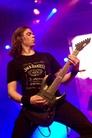 Metal-Female-Voices-Fest-20141018 Diabulus-In-Musica-Cz2j4346