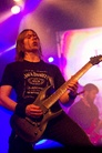 Metal-Female-Voices-Fest-20141018 Diabulus-In-Musica-Cz2j4354