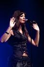 Metal-Female-Voices-Fest-20141018 Diabulus-In-Musica-Cz2j4358