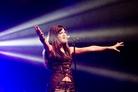 Metal-Female-Voices-Fest-20141018 Diabulus-In-Musica-Cz2j4363