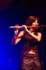 Metal-Female-Voices-Fest-20141018 Diabulus-In-Musica-Cz2j4378