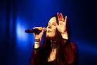 Metal-Female-Voices-Fest-20141018 Draconian-Cz2j4404