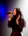 Metal-Female-Voices-Fest-20141018 Draconian-Cz2j4422