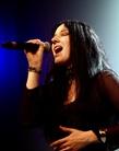 Metal-Female-Voices-Fest-20141018 Draconian-Cz2j4424