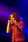 Metal-Female-Voices-Fest-20141018 Draconian-Cz2j4431