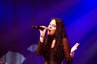 Metal-Female-Voices-Fest-20141018 Draconian-Cz2j4446