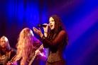 Metal-Female-Voices-Fest-20141018 Draconian-Cz2j4448