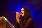 Metal-Female-Voices-Fest-20141018 Draconian-Cz2j4452