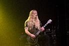 Metal-Female-Voices-Fest-20141018 Draconian-Cz2j4537