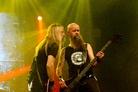 Metal-Female-Voices-Fest-20141018 Draconian-Cz2j4552