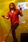 Metal-Female-Voices-Fest-20141018 Draconian-Cz2j4558