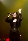 Metal-Female-Voices-Fest-20141018 Draconian-Cz2j4570
