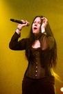 Metal-Female-Voices-Fest-20141018 Draconian-Cz2j4579