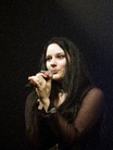 Metal-Female-Voices-Fest-20141018 Draconian-Cz2j4598