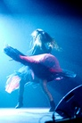 Metal-Female-Voices-Fest-20141018 Head-Phones-President-Cz2j3776