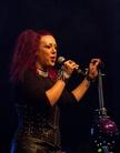 Metal-Female-Voices-Fest-20141018 Jaded-Star-Cz2j3617