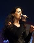 Metal-Female-Voices-Fest-20141018 La-Ventura-Cz2j2870