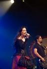 Metal-Female-Voices-Fest-20141018 La-Ventura-Cz2j2879