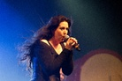 Metal-Female-Voices-Fest-20141018 La-Ventura-Cz2j2888