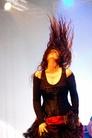 Metal-Female-Voices-Fest-20141018 La-Ventura-Cz2j2925