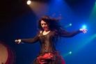 Metal-Female-Voices-Fest-20141018 La-Ventura-Cz2j2940