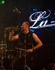 Metal-Female-Voices-Fest-20141018 La-Ventura-Cz2j2976