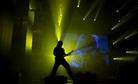 Metal-Female-Voices-Fest-20141018 Leaves-Eyes-Cz2j5514
