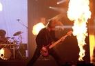 Metal-Female-Voices-Fest-20141018 Leaves-Eyes-Cz2j5644