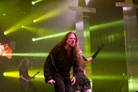 Metal-Female-Voices-Fest-20141018 Leaves-Eyes-Cz2j5661