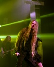 Metal-Female-Voices-Fest-20141018 Leaves-Eyes-Cz2j5667