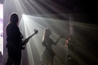 Metal-Female-Voices-Fest-20141018 Leaves-Eyes-Cz2j5701