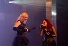 Metal-Female-Voices-Fest-20141018 Leaves-Eyes-Cz2j5796