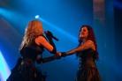 Metal-Female-Voices-Fest-20141018 Leaves-Eyes-Cz2j5809