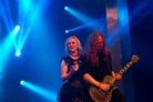 Metal-Female-Voices-Fest-20141018 Leaves-Eyes-Cz2j5928