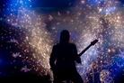 Metal-Female-Voices-Fest-20141018 Leaves-Eyes-Cz2j5944