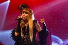 Metal-Female-Voices-Fest-20141018 Season-Of-Ghosts-Cz2j3035