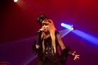 Metal-Female-Voices-Fest-20141018 Season-Of-Ghosts-Cz2j3059