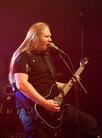 Metal-Female-Voices-Fest-20141018 Sirenia-Cz2j5096