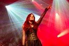 Metal-Female-Voices-Fest-20141018 Sirenia-Cz2j5128