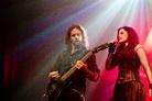Metal-Female-Voices-Fest-20141018 Sirenia-Cz2j5138