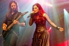 Metal-Female-Voices-Fest-20141018 Sirenia-Cz2j5141
