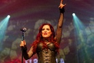 Metal-Female-Voices-Fest-20141018 Sirenia-Cz2j5167