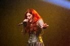 Metal-Female-Voices-Fest-20141018 Sirenia-Cz2j5205