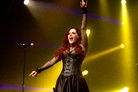 Metal-Female-Voices-Fest-20141018 Sirenia-Cz2j5216