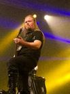 Metal-Female-Voices-Fest-20141018 Sirenia-Cz2j5242
