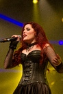 Metal-Female-Voices-Fest-20141018 Sirenia-Cz2j5252