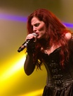 Metal-Female-Voices-Fest-20141018 Sirenia-Cz2j5255