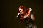 Metal-Female-Voices-Fest-20141018 Sirenia-Cz2j5266