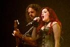Metal-Female-Voices-Fest-20141018 Sirenia-Cz2j5277