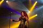 Metal-Female-Voices-Fest-20141018 Sirenia-Cz2j5288